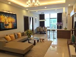 Chuyên cho thuê - quản lý - phân phối căn hộ Sky Garden 1,2, 3, Phú Mỹ Hưng. Hiện nay chúng tôi đang trực tiếp quản lý Rất nhiều  căn LH: 0919024994