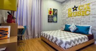 Chính chủ cho thuê căn hộ cao cấp Phúc Thinh Quận 5 giá 9 triệu/tháng, có nội thất, 2 phòng ngủ