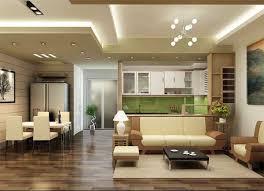Cho thuê căn hộ chung cư tại Dự án Saigon South Residences, Nhà Bè, Tp.HCM diện tích 100,4m2  giá 14 Triệu/tháng.LH: 0914 241 221 .