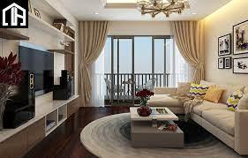 Cho thuê căn hộ chung cư tại Dự án Chung cư Hưng Phúc, Quận 7, Tp.HCM diện tích 78m2  giá 14 Triệu/tháng:LH: 0973 031 296(Ms Thư)