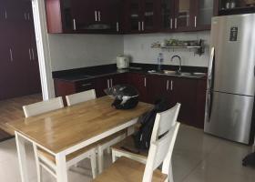 Cho thuê chung cư Carillon Apartment, quận Tân Bình, DT: 84m2, 2PN, LH: 0906.887.586, Quân 1345780
