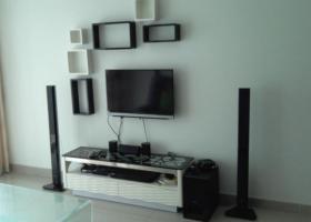 Cho thuê chung cư Carillon Apartment, Tân Bình, DT 85m2, 2PN, 14 tr/th. LH 0906887586, Quân 1345793