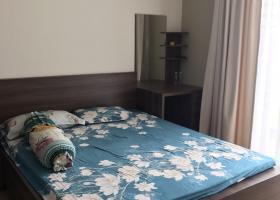 Cho thuê căn hộ Orchard Garden , Q.PHú Nhuận. - DT: 73m2 , 2 phòng. - Nội thất đầy đủ. LH 0906 887 586 -Quân 1348799
