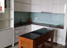 Cho thuê căn hộ Saigon Airport , Q.Tân Bình. - DT: 54m2 , 1 phòng. - Nội thất đầy đủ. LH: 0906 887 586 -Quân 1349914