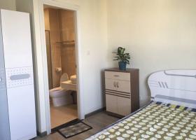 Căn hộ cao cấp Carillon Apartment 3PN, full nội thất đầy đủ, giá 16 tr/th, tel 0906 887 586 1474270