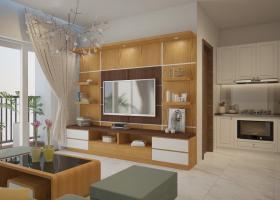 Cho thuê căn hộ Sarimi Sala 2pn, 2wc, full nội thất cao cấp, giá chỉ 23 triệu/tháng 1987900