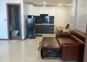 De Capella căn hộ bán - thuê giá tốt trên thị trường 1992785