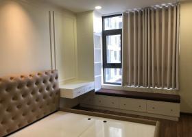 De Capella căn hộ cho thuê 3PN full nội thất 20 triệu 1996349